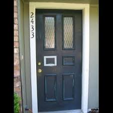 front door repairRepair Front Door I23 In Beautiful Home Design Furniture