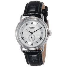 buy rotary gs02424 21 gents dress watch rotary gs02424 21 men s dress wristwatch