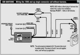 msd 6al wiring diagram mopar wiring diagrams msd 6al wiring diagram mopar wire diagram random 2 msd 6al wiring wiring diagram msd