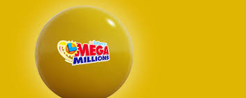 After mega millions has changed its rules, your chances to win mega millions jackpot are actually worse than in powerball with the odds of 1:292 million. Mega Millions California State Lottery