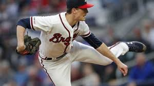 The Braves Starting Pitching Will Be Just Fine