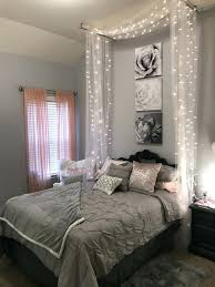 Bedroom Designs For A Teenage Girl Cool Design Ideas