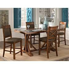 Furniture Sales Near Me – WPlace Design