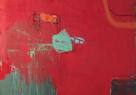 my visit to see francis bacon paintings at gagosian new york