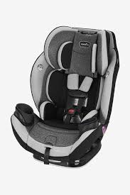 May 15, 2020 · an appointment must be made to have your car seat checked or installed. 25 Best Infant Car Seats And Booster Seats 2020 The Strategist