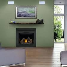 napoleon gas fireplace napoleon ascent gas fireplace napoleon gas fireplace blower napoleon gas fireplace inserts reviews