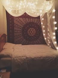 indie bedroom ideas tumblr. Tumblr Hipster Bedroom Ideas Fresh 47 Elegant Decorating For Small Bedrooms Indie Y