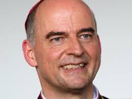 Reinhard kardinal marx (* 21. Kirche Kardinal Marx Bekommt Im Kommunionsstreit Unterstutzung Focus Online