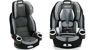 graco car seat liner all in one convertible car seat just shipped regularly graco snugride 35 graco car seat