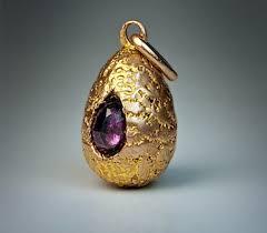 antique jewelry ers nyc