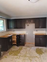 Shenandoah Cabinetry Exclusively At Lowe S Lowes Brookton Cabinet