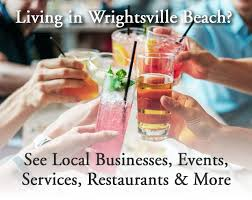Kure Beach Tide Chart Click Here Wrightsville Beach Nc Wrightsville Beachnc Com