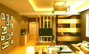interior wall dividers for living room glass partition divider design and dining idea between kitchen plexiglass
