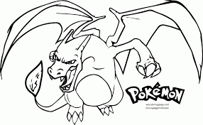 Coloring Page Pokemon Sun And Moon Primarina 61 Color Chronicles