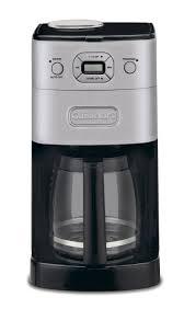 Best Electric Coffee Maker 7 Best Cheap Coffee Maker In 2017 Cm List