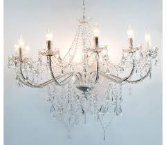 decoration synonym meaning chandelier synonym definition and