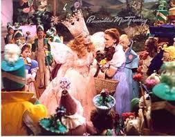 The Wizard of Oz signed child Munchkin Montgomery RARE | #115471229