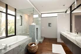 2013 bathroom design trends regarding Invigorate
