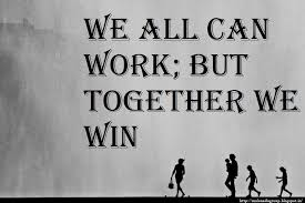 Teamwork Quotes Funny Awesome Teamwork Quotes Funny Jokes Cartoons Inspirational Quotes WORK