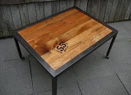 modern contemporary furniture retro. Industrial Design Furniture. Marvelous Decoration Furniture Interesting Inspiration Vintage Tables . Modern Contemporary Retro O