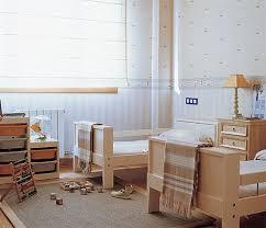 Pintar Habitacionnfantil Nino Decoracion Y Nina Cortinas Paradeas Decoracion Habitacion Infantil Nio