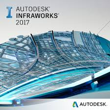 autodesk infraworks benchmarq autodesk infraworks 2017