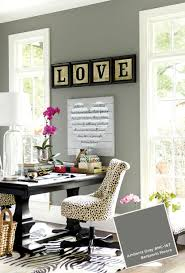 January February 2015 Paint Colors How To Decorate