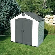 plastic bike shed wood storage shed plans front yard landscaping plastic bike shed garden sheds storage