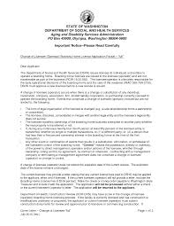 Business Name Change Letter Best Photos Of Business Letter To IRS Sample Letter From The IRS 14