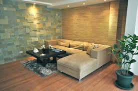 Small Picture Modern living room Asian Living Room Other