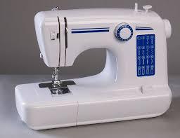 12v Sewing Machine