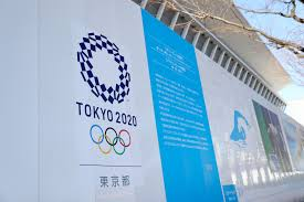 Japanese television networks to rotate Tokyo 2020 Olympics ...