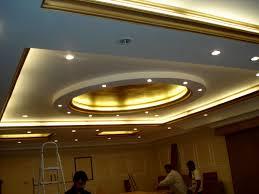 Fall Ceiling Design For Showroom Archives Home Decor Interior - Home showroom design
