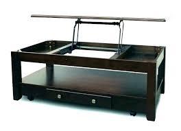 ikea coffee table black black side table coffee table black side tables side table black white