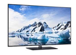 panasonic tv 50 inch. amazon.com: panasonic tc-l50e60 50-inch 1080p 120hz smart led hdtv (discontinued by manufacturer): electronics tv 50 inch r