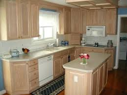 kitchen cabinet paint kitKitchen Cabinets Home Depot In Stock White Cabinet Remodel