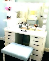 white make up vanity white makeup vanity 2 awesome white makeup vanity white makeup vanity set white makeup vanity white vanity bathroom