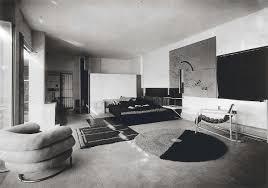 eileen grey furniture. Eileen Grey Furniture