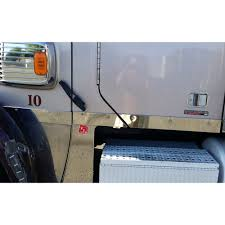 Cab And Sleeper Light Kits Chicken Light Bars For Freightliner