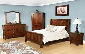 Maple Bedroom Furniture Usa Made Furniture Amish Portland Oak Furniture Warehouseoak