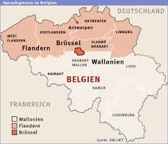 Königreich belgien, kingdom of belgium, koninkrijk belgië, royaume de belgique. Belgien Die Radikale Rechte Hat Sich Etabliert
