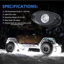 Jeep Wrangler Interior Lights Stay On Jeep Jk Rock Lights Bigit Karikaturize Com