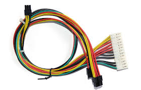 wiring harness archives custom made and industry standard cable wire harness per nk acircmiddot gallery