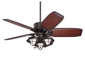 outdoor ceiling fans with lights. Crafty Inspiration Indoor Ceiling Fans With Lights Exterior Wood Home Ideas Collection Hanging Outdoor