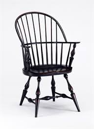 black windsor chairs. Bowback Arm Chair Black Windsor Chairs H