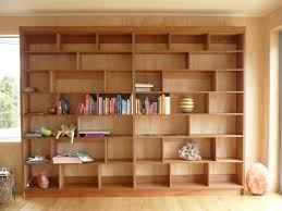 plywood shelving unit coatesville