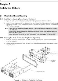 99ft3046 cm200 vhf 45 watt mobile radio user manual 2966c25 o cvr page 18 of 99ft3046 cm200 vhf 45 watt mobile radio user manual 2966c25 o cvr