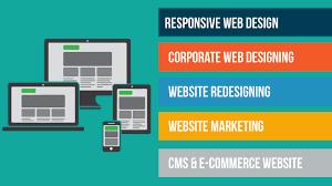 Web Designing In Jalandhar Website Company In Jalandhar Website Designing Oclicker
