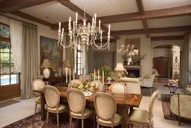 dining room living room combo design ideas. inspiration for a timeless beige floor great room remodel in other dining living combo design ideas s