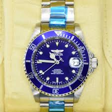 invicta mens 9094ob pro diver coin edge ese automatic invicta mens 9094ob pro diver coin edge ese automatic stainless steel watch